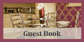 See our Guest Book Reviews